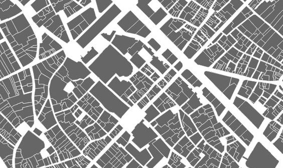 Noves publicacions del projecte Urban Religions